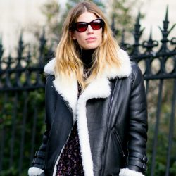 Designer Coats To Keep You Warm This Winter