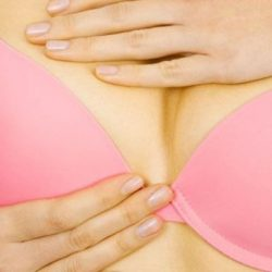 Breast Cancer Drugs Tied to Blood Vessel Damage