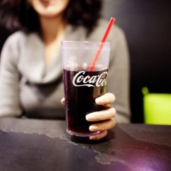Diet Soda: Unfolding effect on pregnancy and child birth
