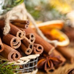 Top 10 Must-Try Christmas Herbs