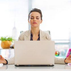 Meditation For Pain Management