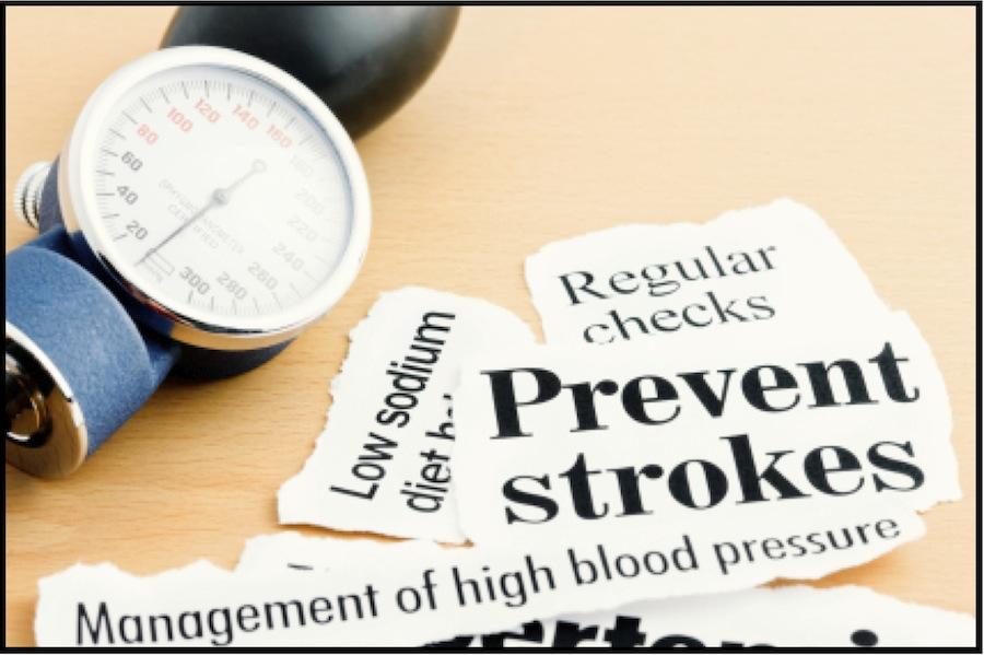 Preventive Guidelines