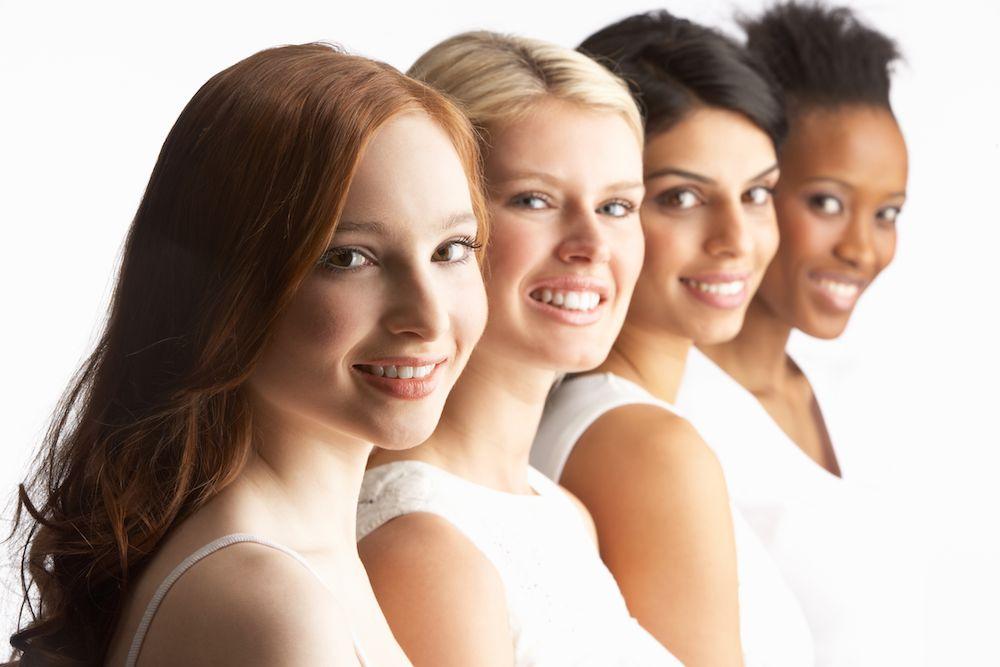 Womens Health Group 89