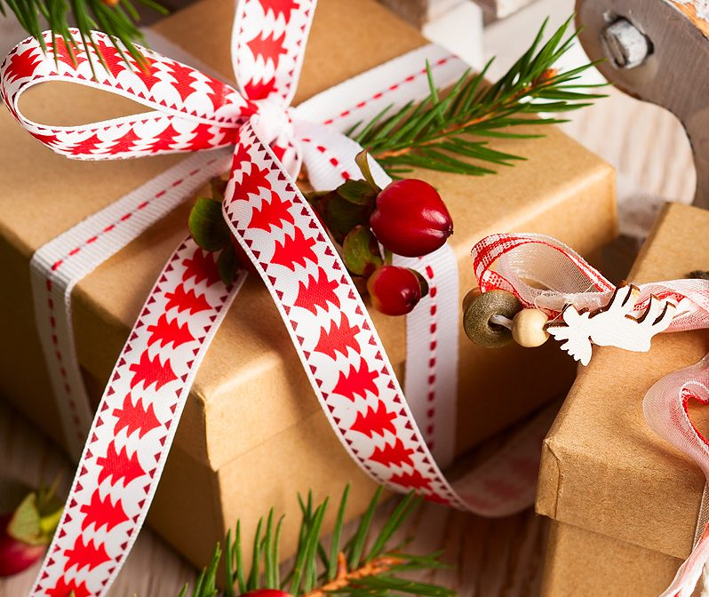 Top 10 Christmas Gift Ideas for 2016 - Women Fitness