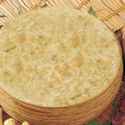 Nutrikhara