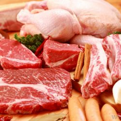Restaurants not good at explaining risks of undercooked meat to customers
