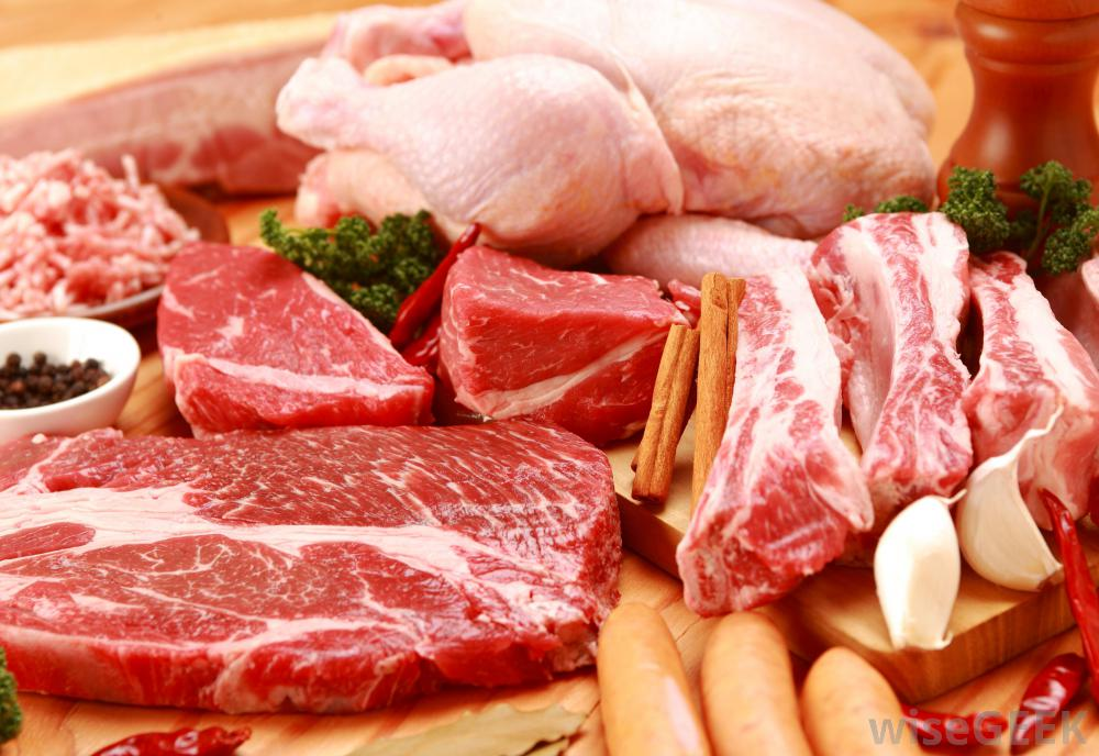 Cultured meat may not be the best substitute for