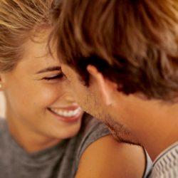 Healthy & Supportive Relationships: A Key to Good Mental Health.