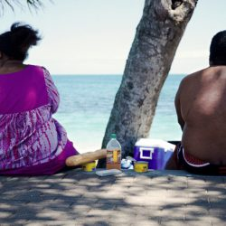 Newly found, 'thrifty' genetic variant influences Samoan Obesity