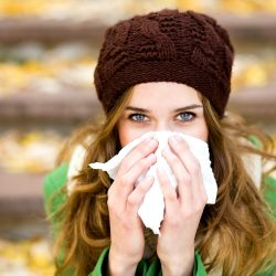 How to Stay Healthy and Energized During Cold/Flu Season