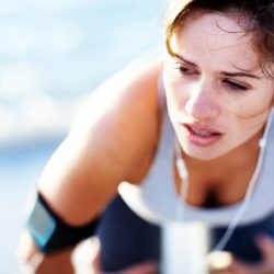 Exercise Overindulgence: Are You Pushing Too Hard?
