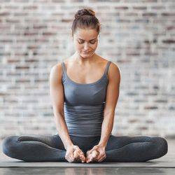 Top 10 Yoga Asana To Fight Physical Fatigue