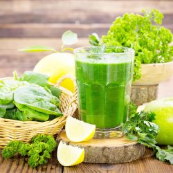 Top 5 Pitfalls In A Green Juice Diet