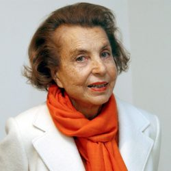 Liliane Bettencourt: Life Story of Richest Woman on this Planet