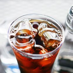 Sugar-free and 'diet' drinks no better for healthy weight than full sugar drinks