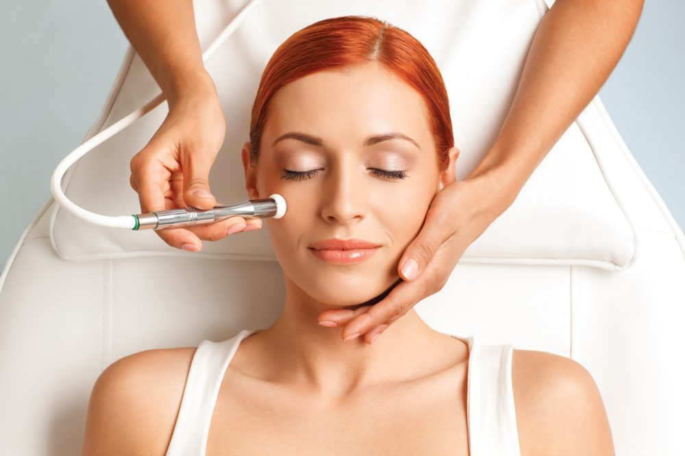 skincare trends