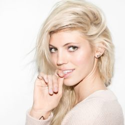 The Alluring Supermodel Devon Windsor Spills Over Her Fitness & Fashion Secrets!