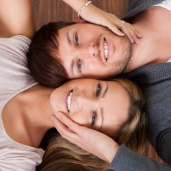 Opposites attract – unless you're in a relationship