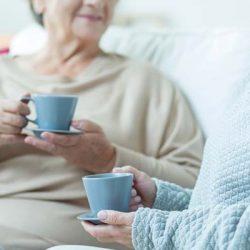 Exercise Delays Alzheimer's Symptoms
