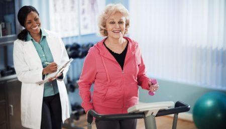 cardiac rehab programs