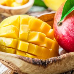Is Mango Forbidden For Diabetics?