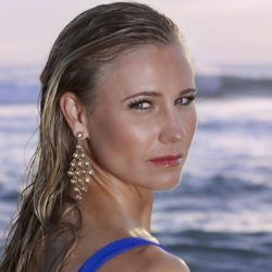 Ryann O'Toole: Winner Mercedes-Benz of Kansas City Golf Championship 2010 Reveals Her Fitness Secrets