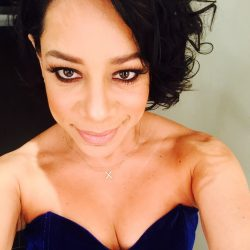 Selenis Leyva: Award Winning Actress Reveals her Workout, Diet and Beauty Secrets