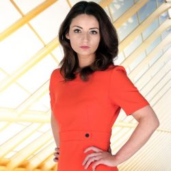 The Apprentice 2016's Frances Bishop Talks About Her Journey, Fitness, Diet & More.