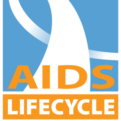 Rise Against Aids: Rise Nation Partners with Lifecycle