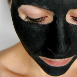 Activated Charcoal: Health & Skin Benefits