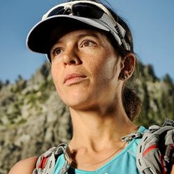 Ellie Greenwood: Winner IAU 100km World Championships 2014 Reveals Her Workout and Diet Secrets