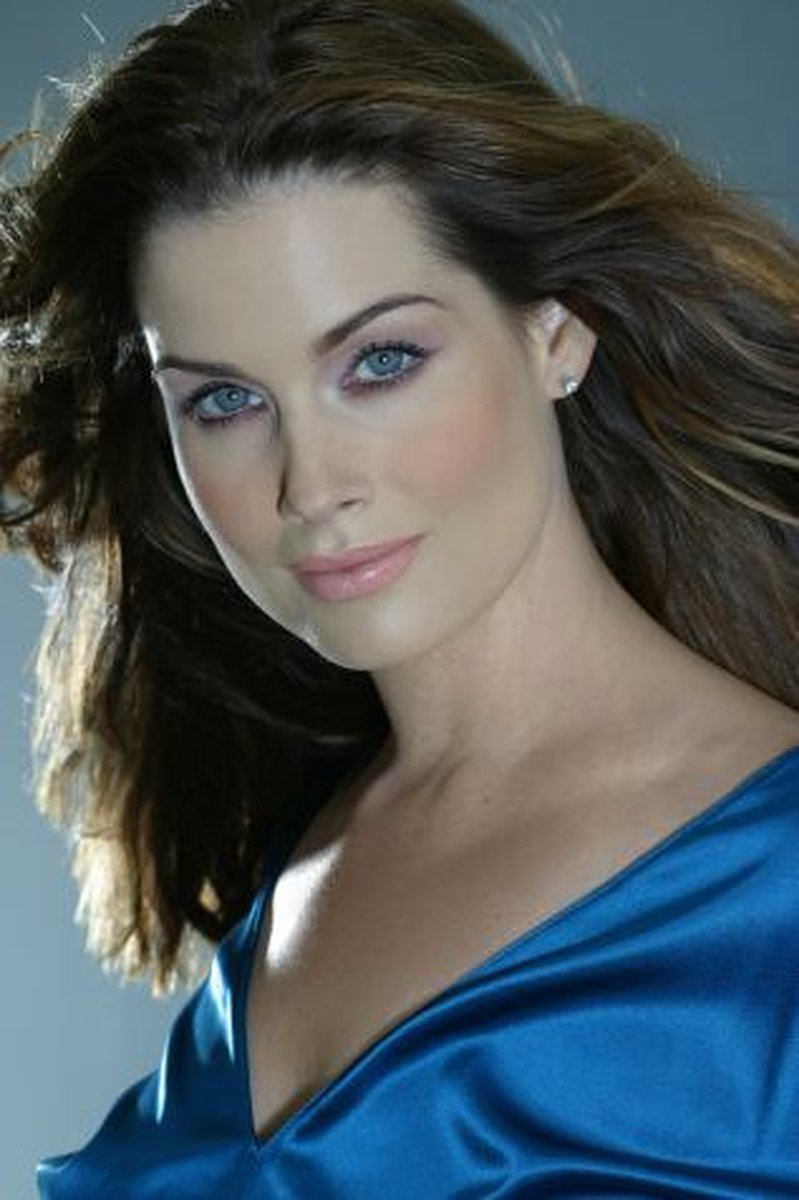 Carrie Stevens American Model Amp Actress Reveals Her
