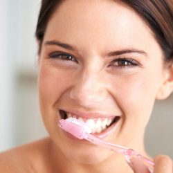 'LIVE MOUTH SMART': Celebrating World Oral Health Day 2017