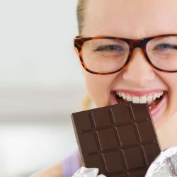 The Happy Diet: Fantastic foods to elevate your mood