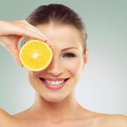 Top 10 Tips For A Healthy Complexion