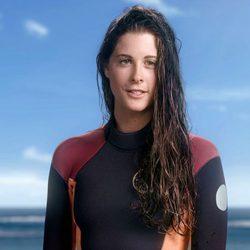 Gisela Pulido: 9X World Champion Kitesurfing Freestyle, Guinness World Record Holder Reveals Her Fitness Secrets