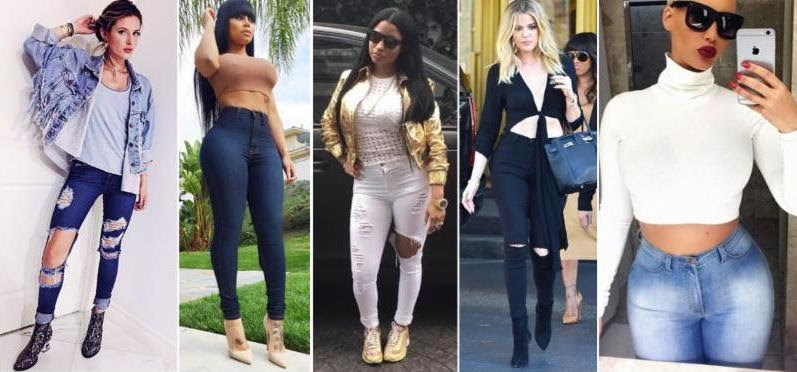 Fashion nova curve reviews