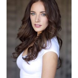 Birthday Exclusive: Into the Life of Model & Vine Star Lara Sebastian