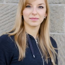 Martina Bucher: Pole Dancer par Excellence Reveals Her Diet & Workout Regime