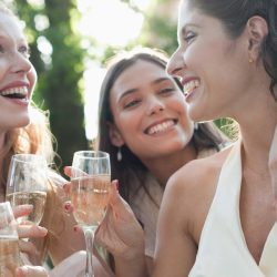 Is Alcohol Consumption Influenced By The Era You Grew Up In?