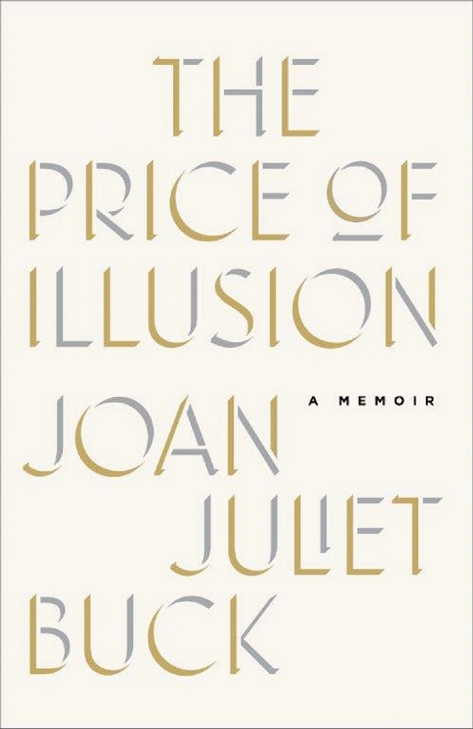 the price of illusion