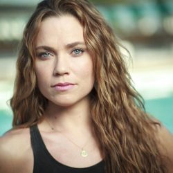 Natalie Coughlin: Swimming Twelve-time Olympic Medalist Reveals her Secret of Success 'Dedication, Sacrifice and Lots of hard Work'