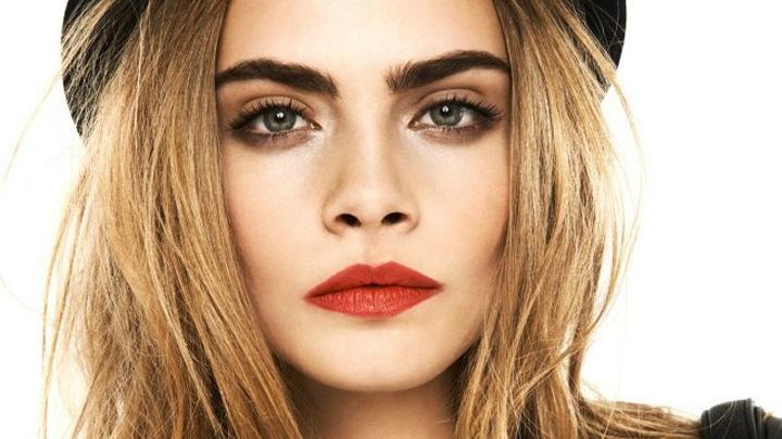 Best Star Beauty Tips