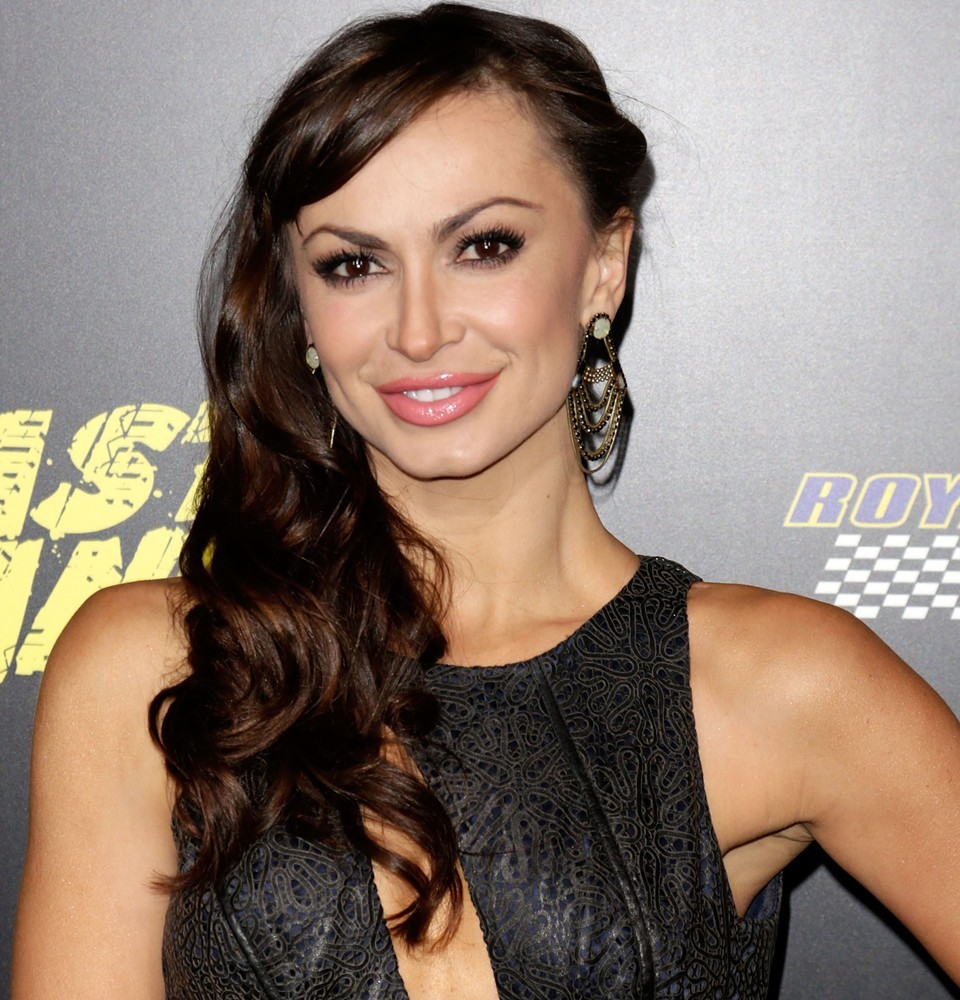 Karina Smirnoff naked (64 foto and video), Sexy, Is a cute, Selfie, cameltoe 2015