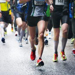 Marathon Recovery Do's & Don't's