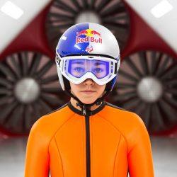 Sarah Hendrickson: Ski Jumping World Champion & 22X World Cup Medalist Reveals Her Fitness Secrets