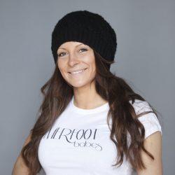 Alexandra Jekova: 2012 Silver Medalist in Snowboarding Reveals Her Fitness Secrets