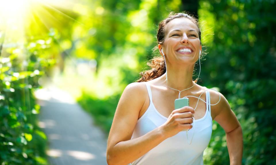 Herbalife Nutrition Tips