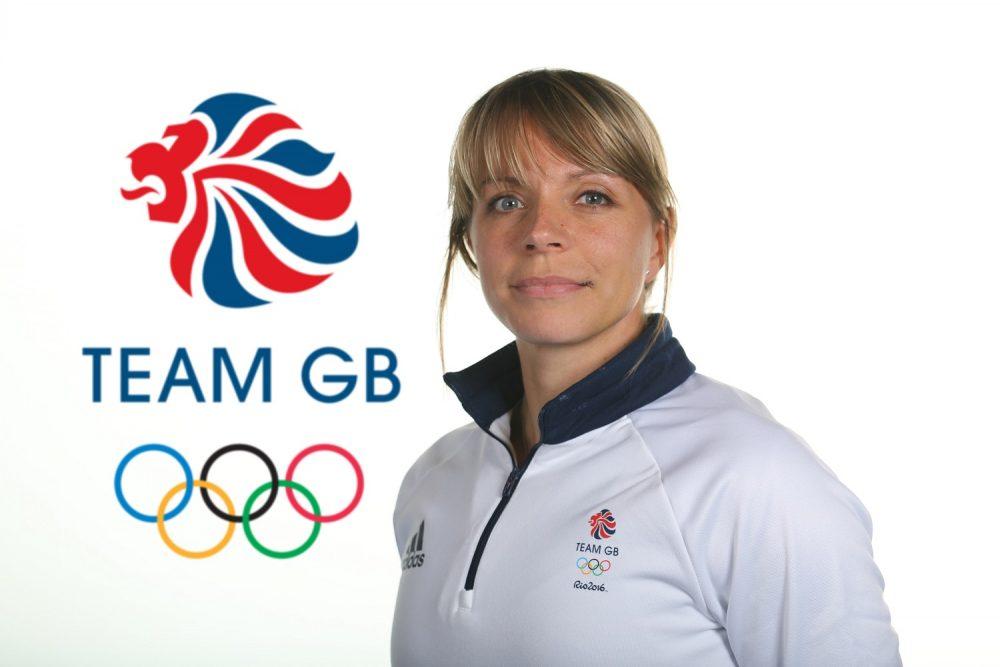 Kate Richardson-Walsh