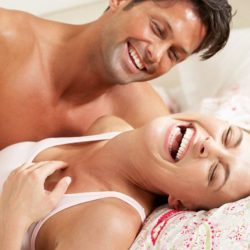 Sex Tips For Women Health And Happiness